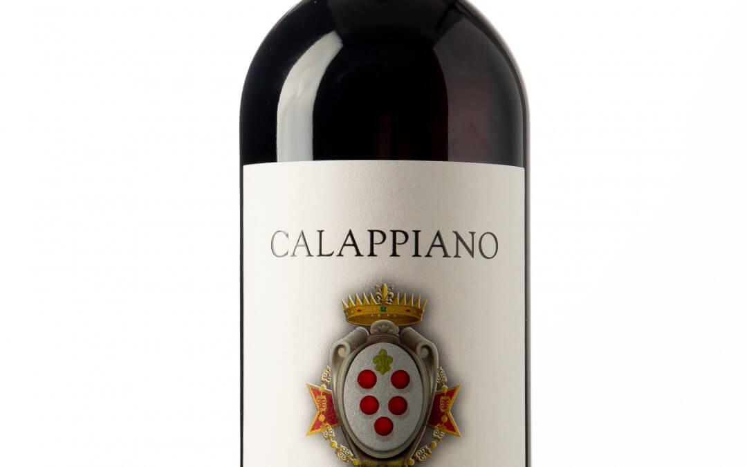 Calappiano