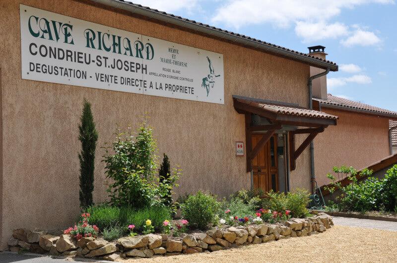 Domaine Richard