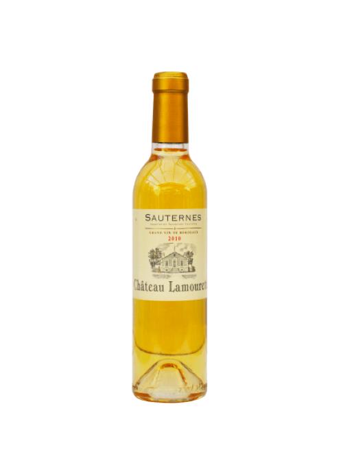 Château Lamourette