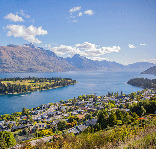 Vindependents Wine Suppliers in New Zealand
