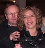 Domaine Catherine et Claude Marechal