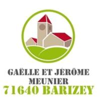 Domaine Gaëlle et Jérôme Meunier