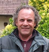 Domaine Sylvain Dussort